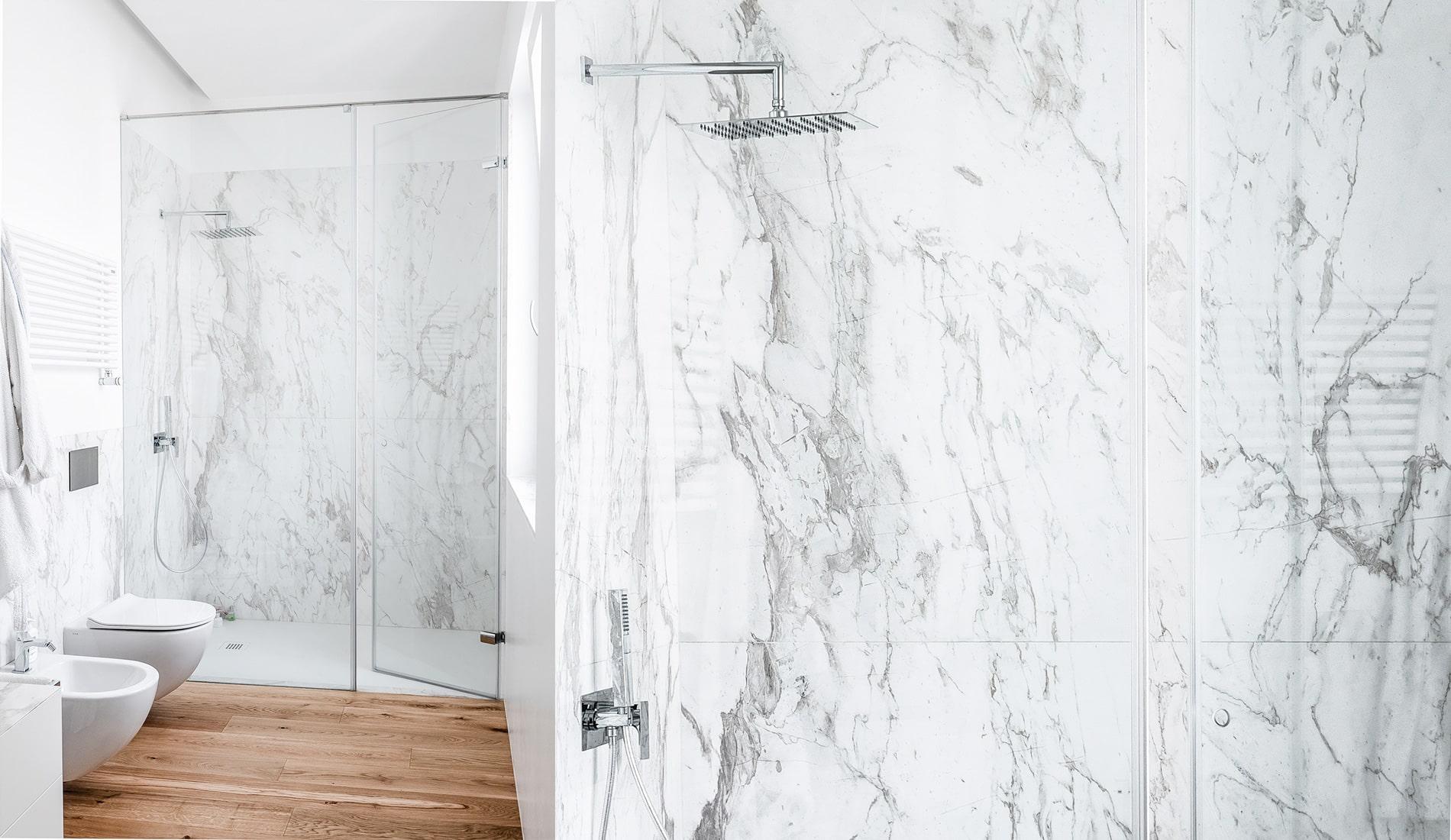 marmi-strada-bagni-in-marmo-naturale-lavelli-vasche-docce-rivestimenti-3