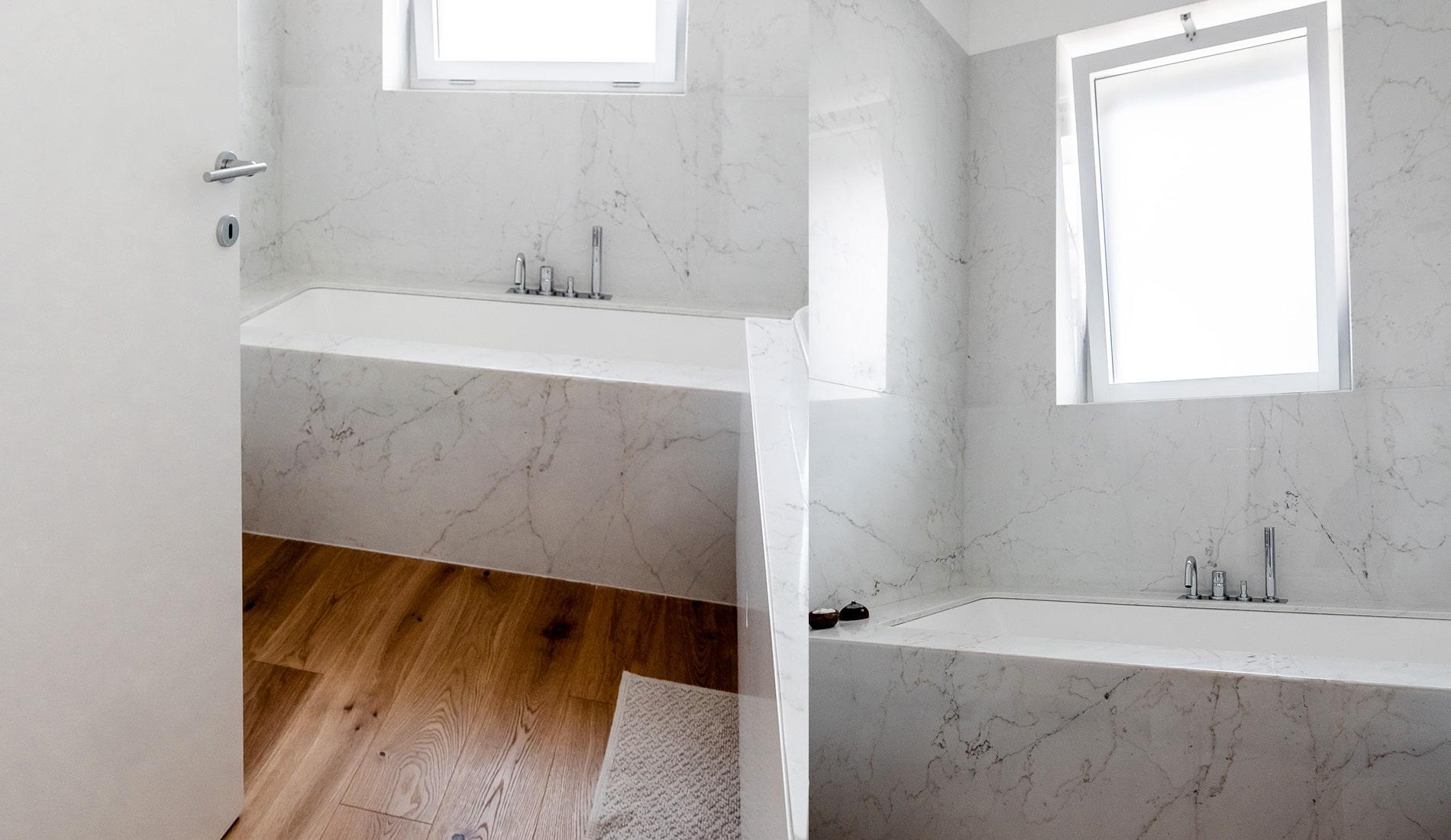 marmi-strada-bagni-in-marmo-naturale-lavelli-vasche-docce-rivestimenti-4