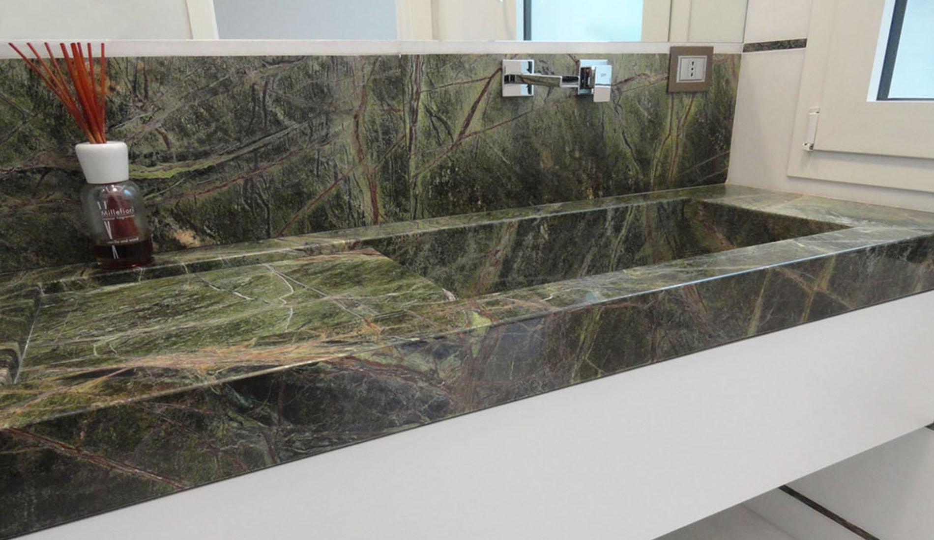 marmi strada bagni marmo 3