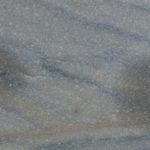 marmi strada marmo azul macauba
