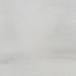 marmi strada marmo bianco lasa venatura oro