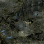 marmi strada marmo labradorite verde