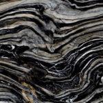 marmi strada marmo silver wave