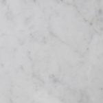 marmi strada marmo statuarietto
