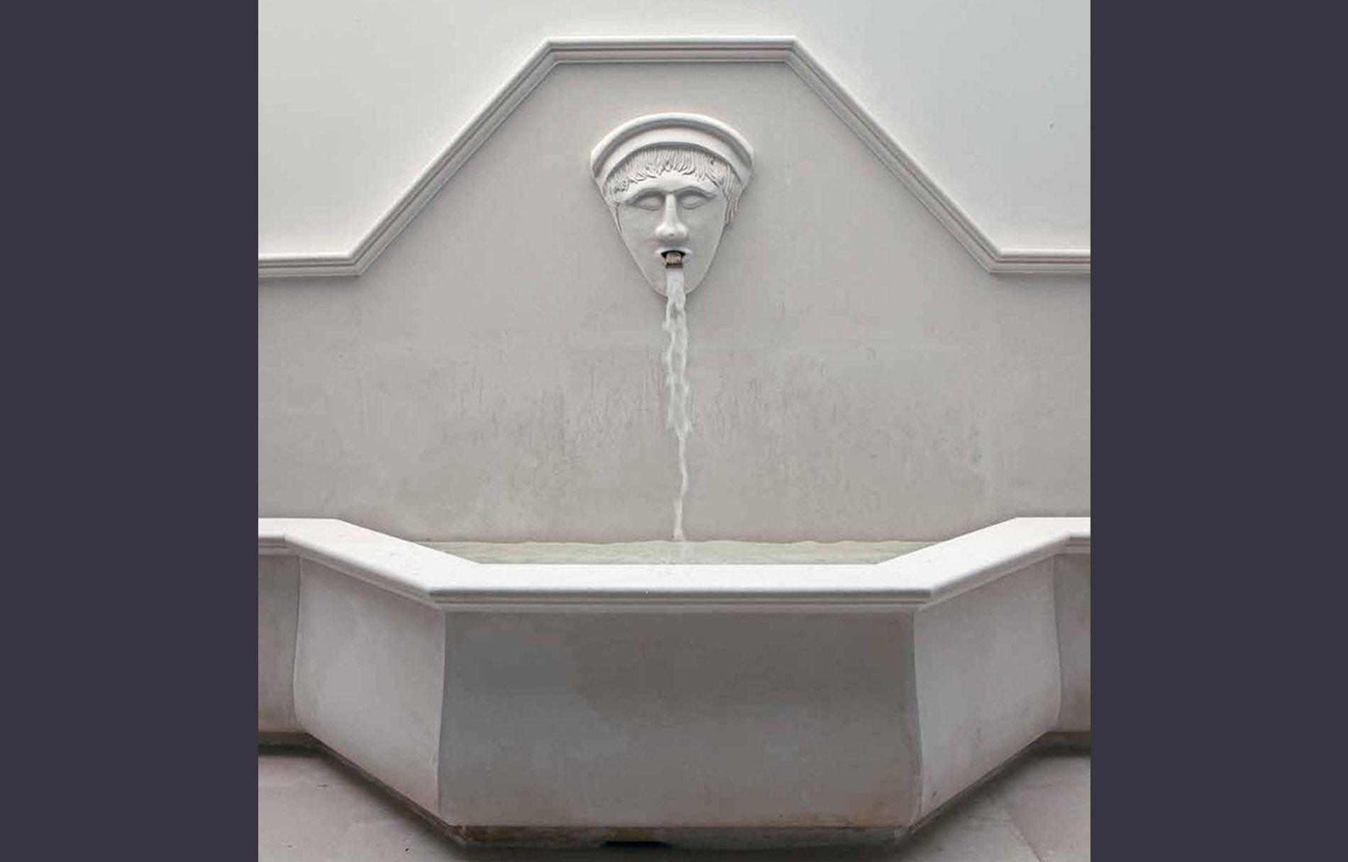 marmi strada statue e fontane 6