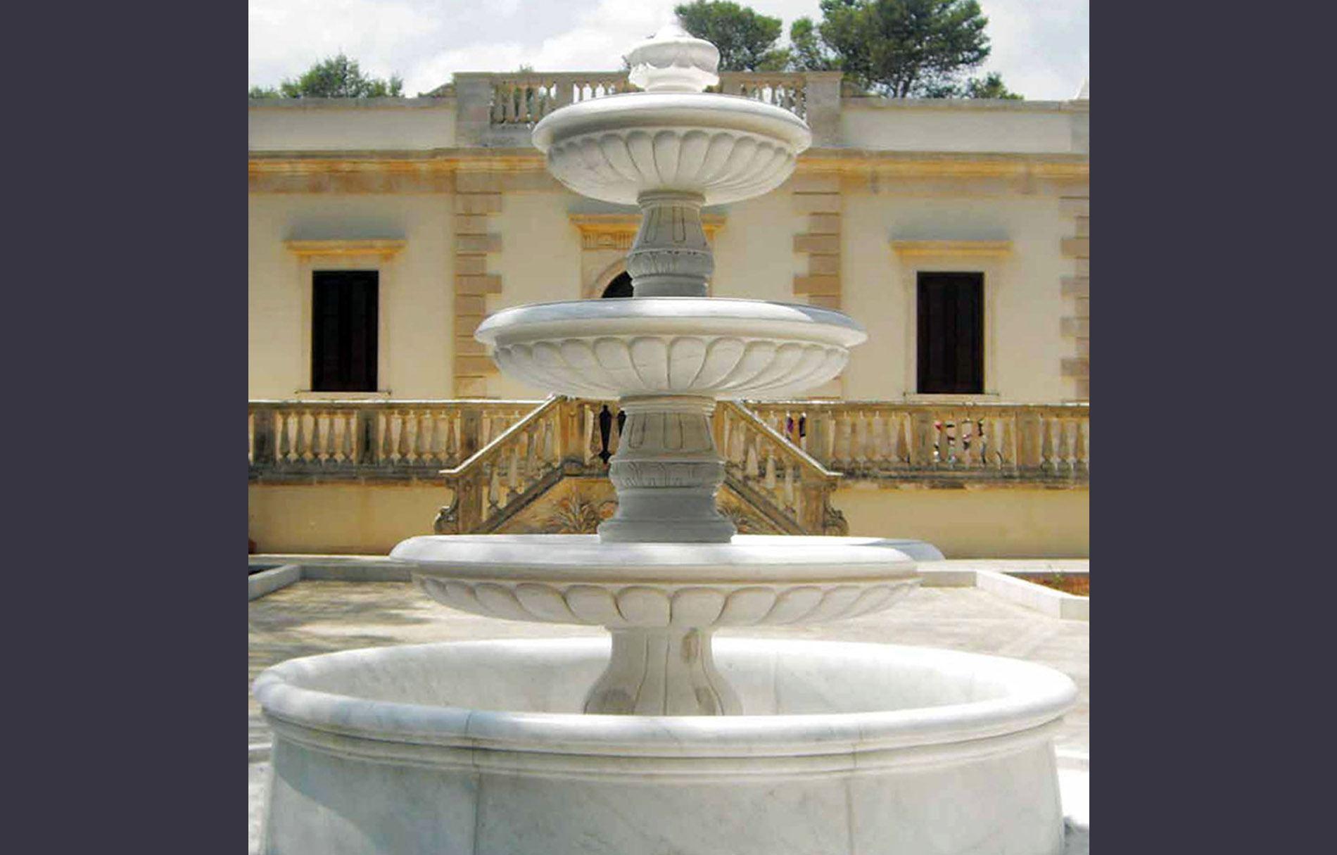 marmi strada statue e fontane 7