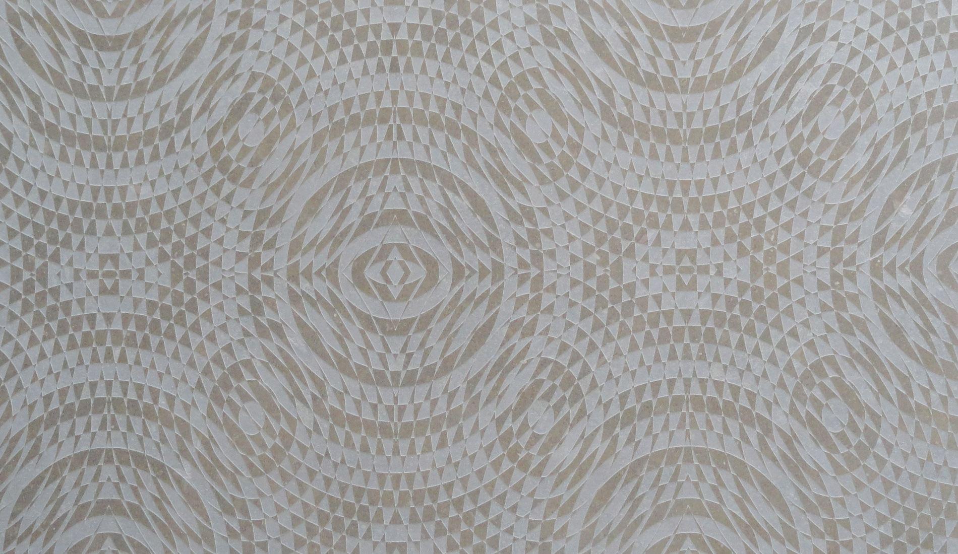 marmi strada texture di marmo 10