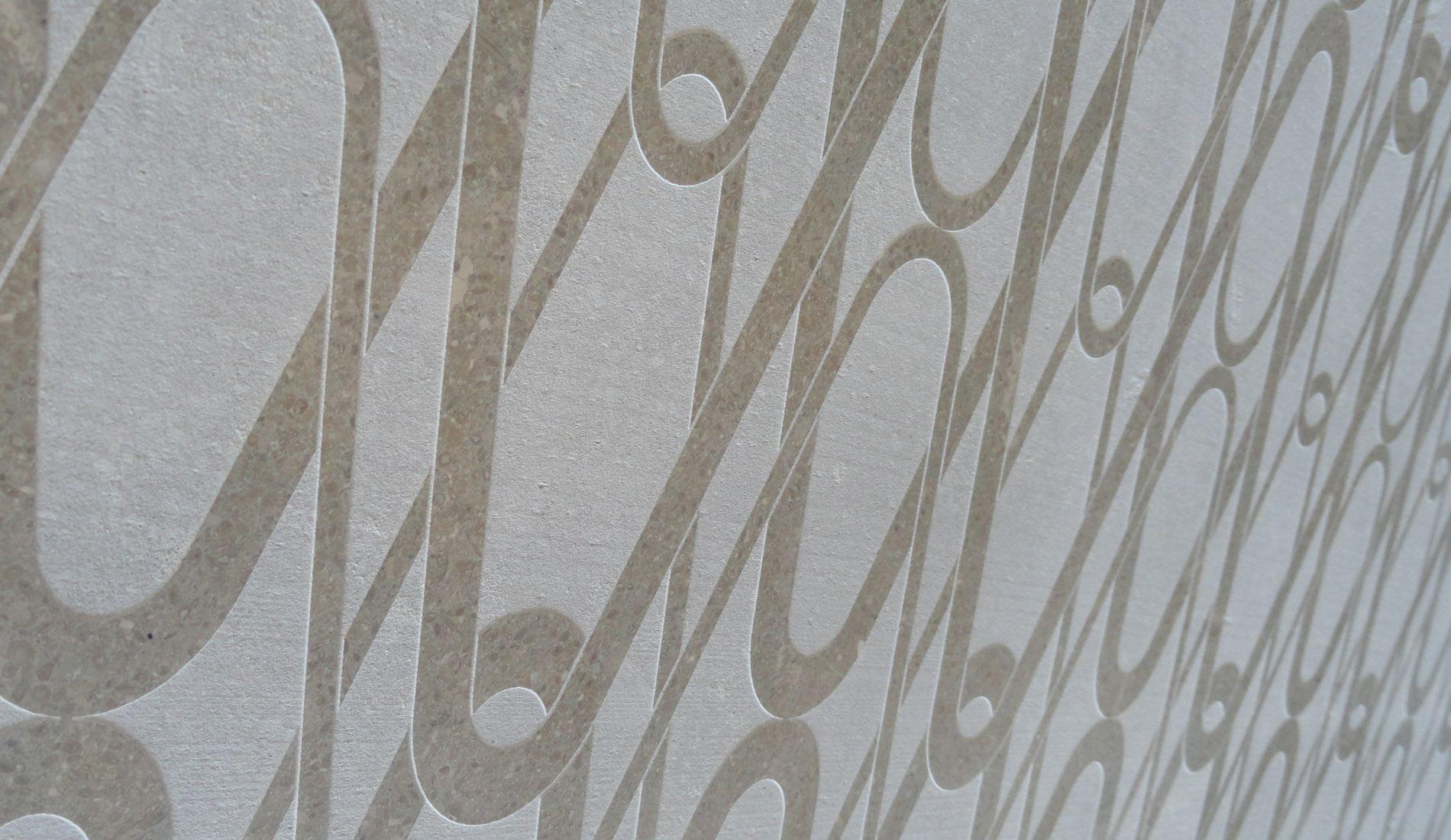 marmi strada texture di marmo 11