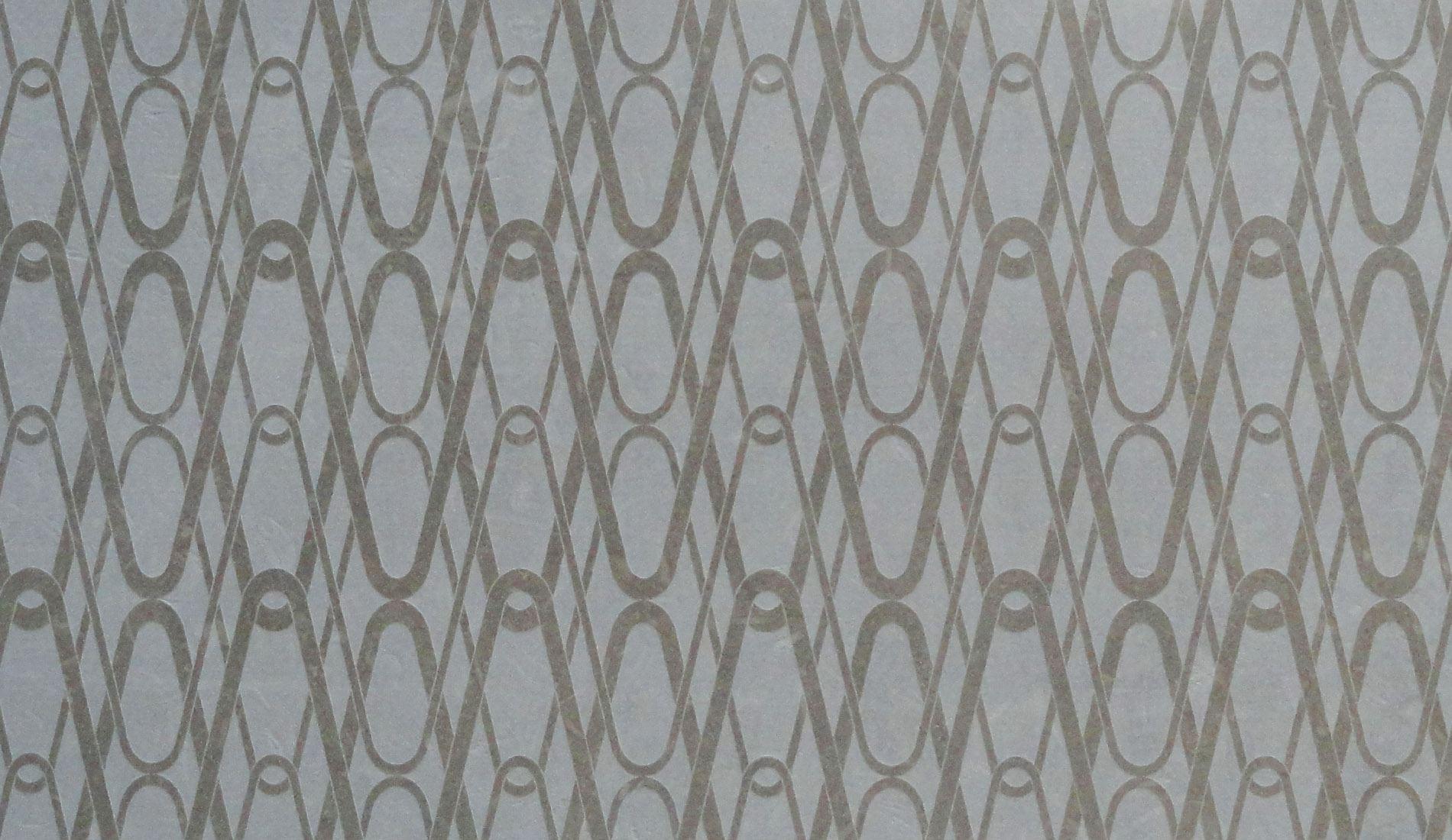 marmi strada texture di marmo 12