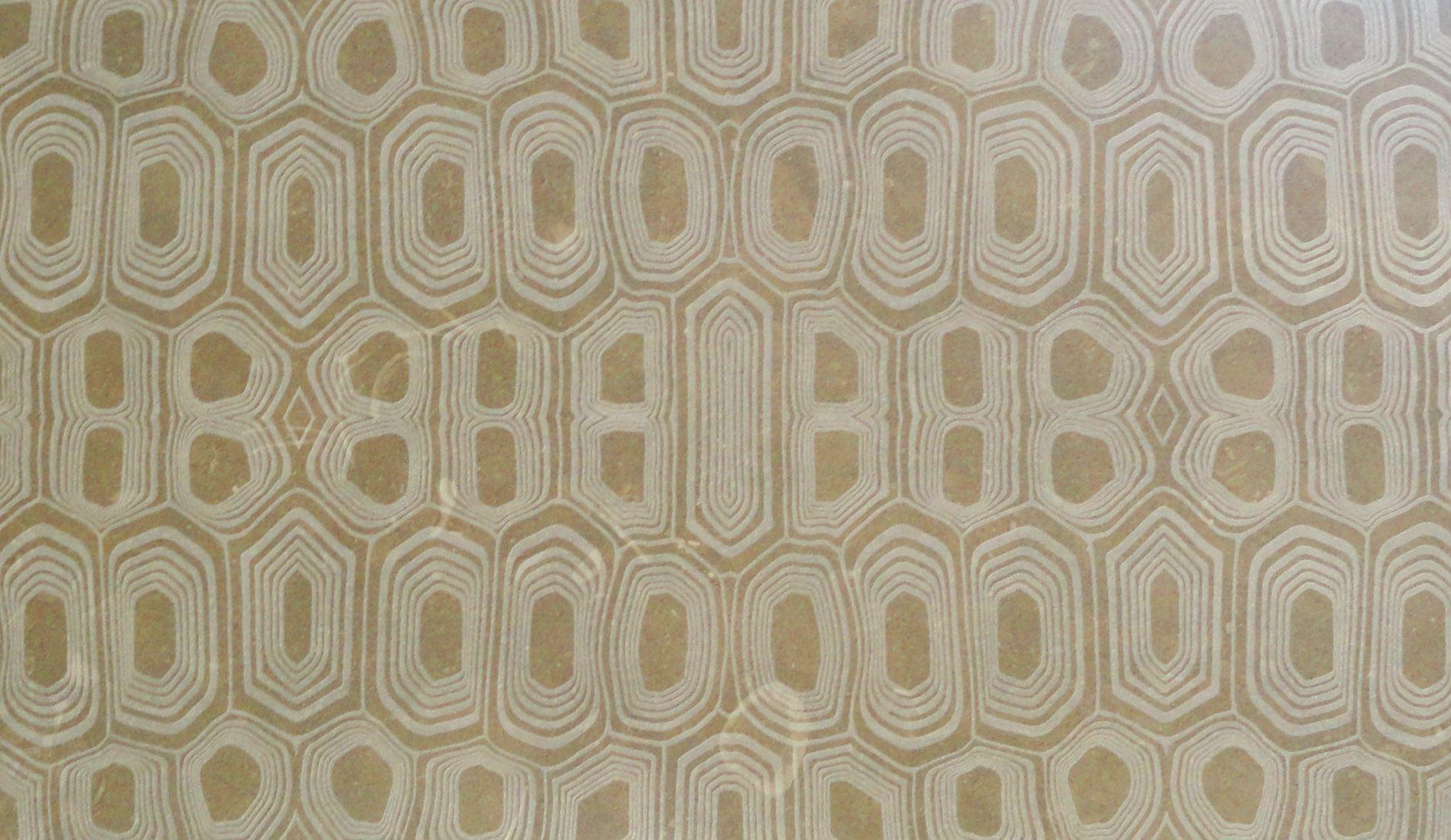 marmi strada texture di marmo 13