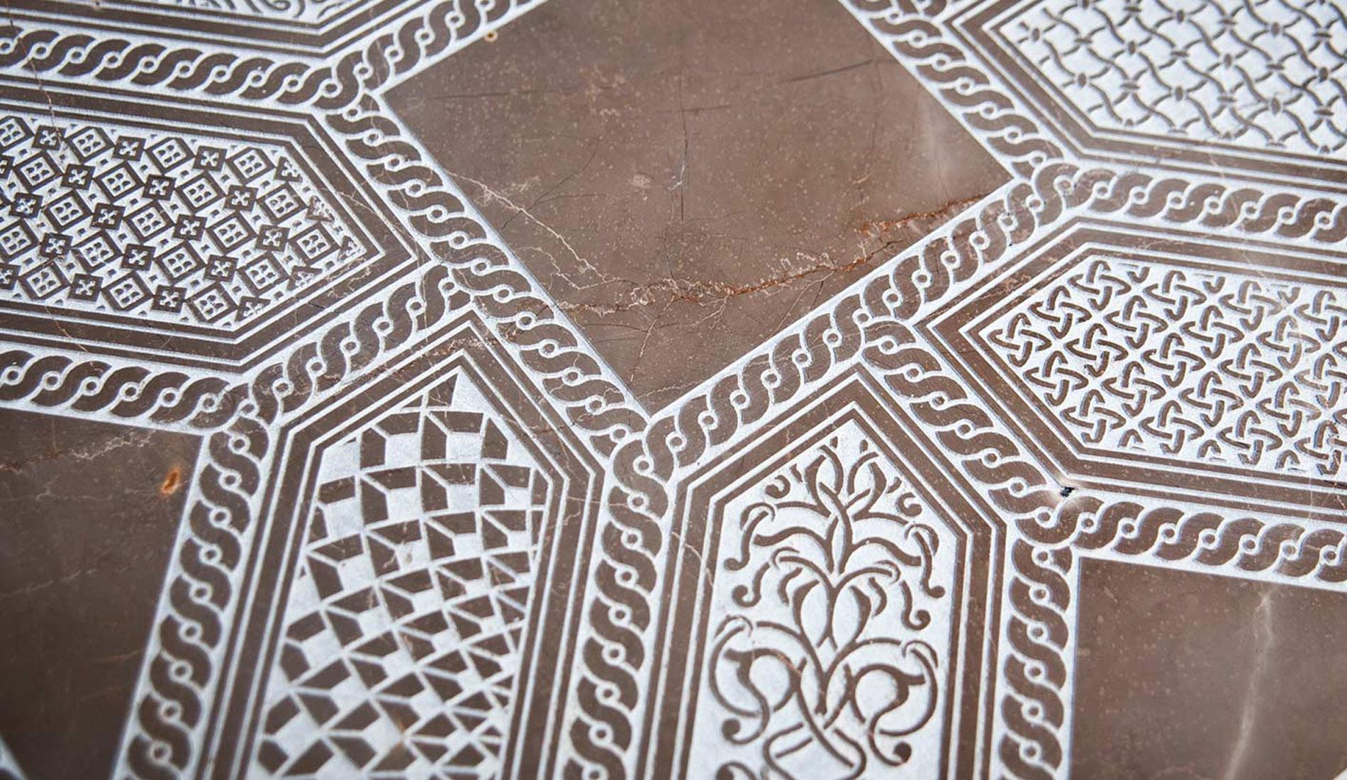 marmi strada texture di marmo 15