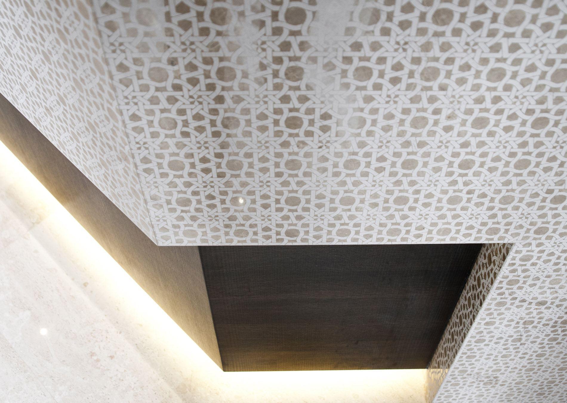 marmi strada texture di marmo 3