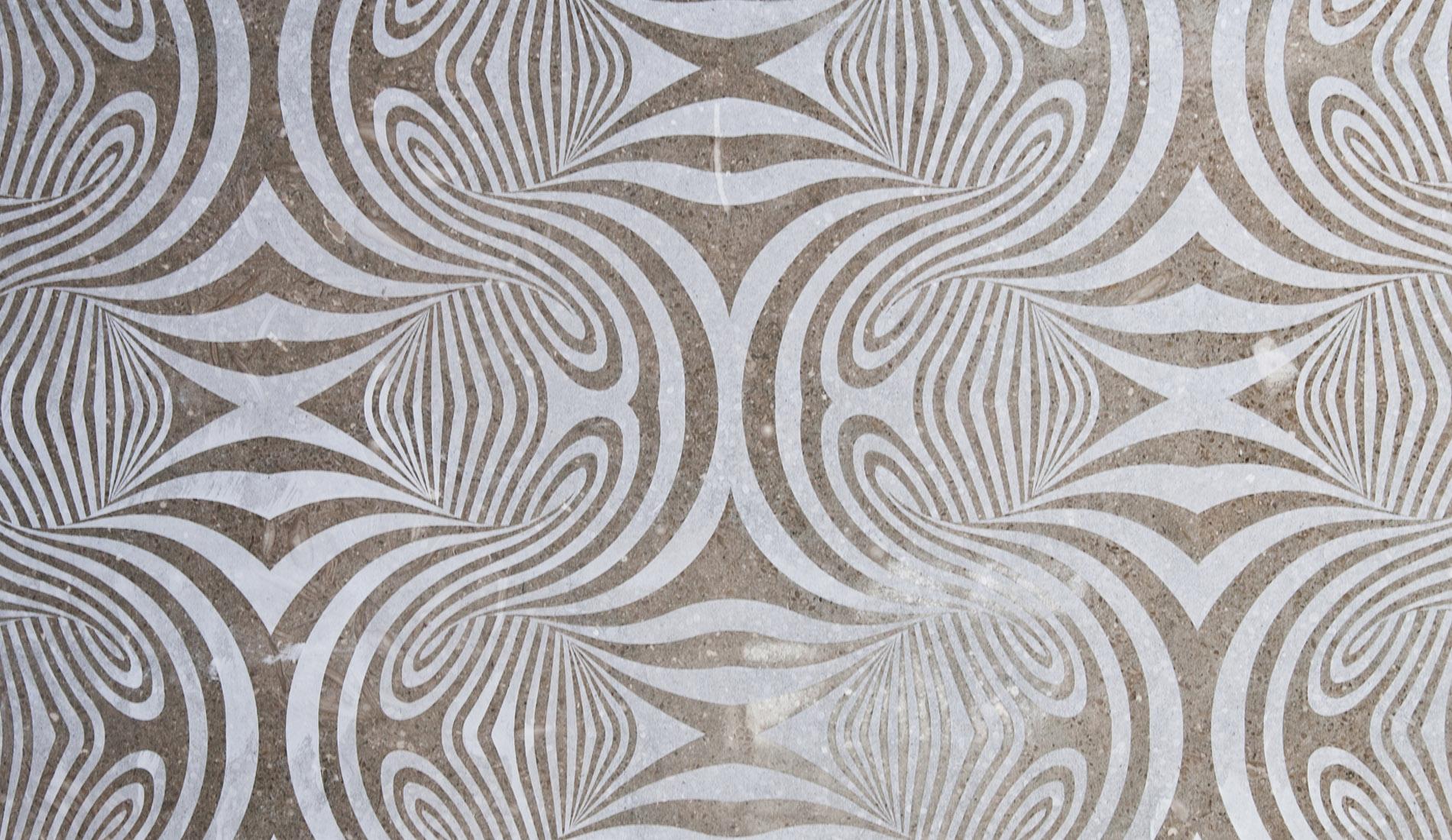 marmi strada texture di marmo 6