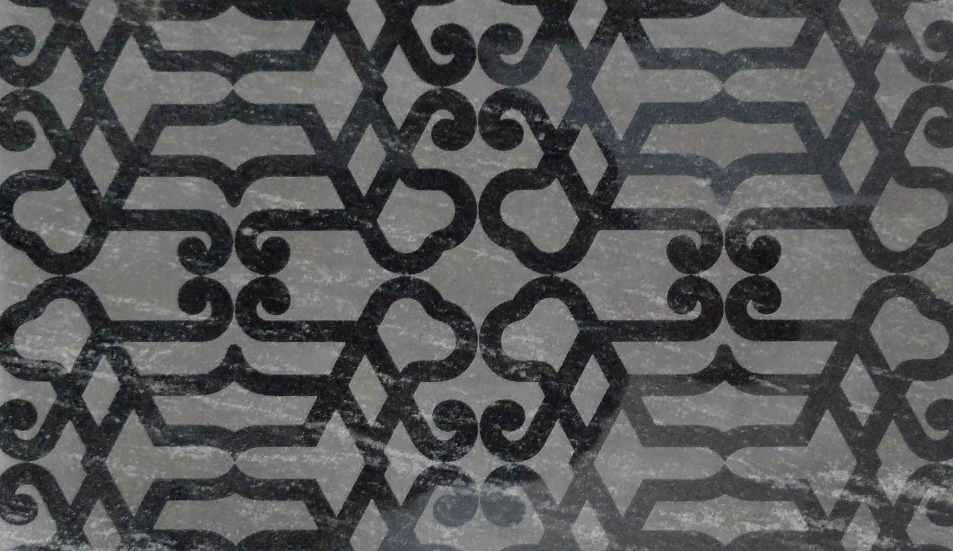marmi strada texture di marmo 8