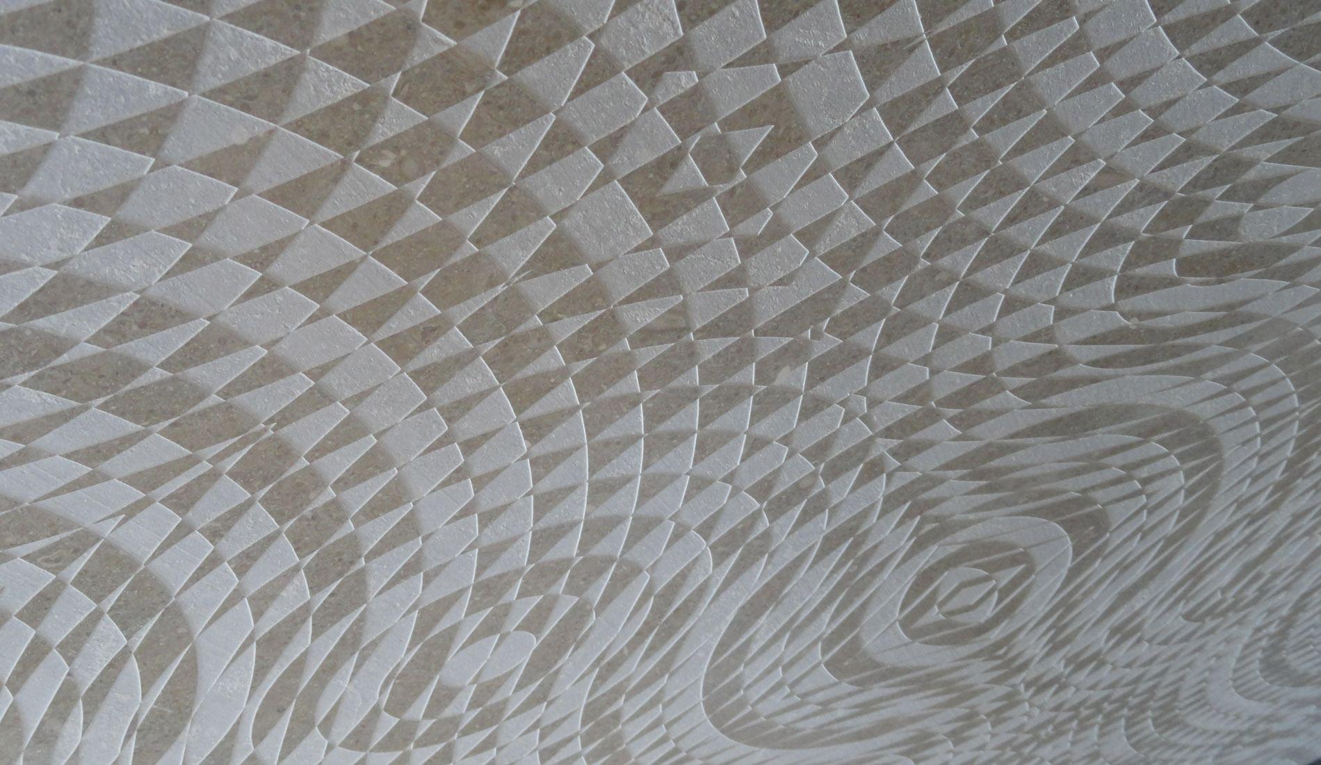 marmi strada texture di marmo 9