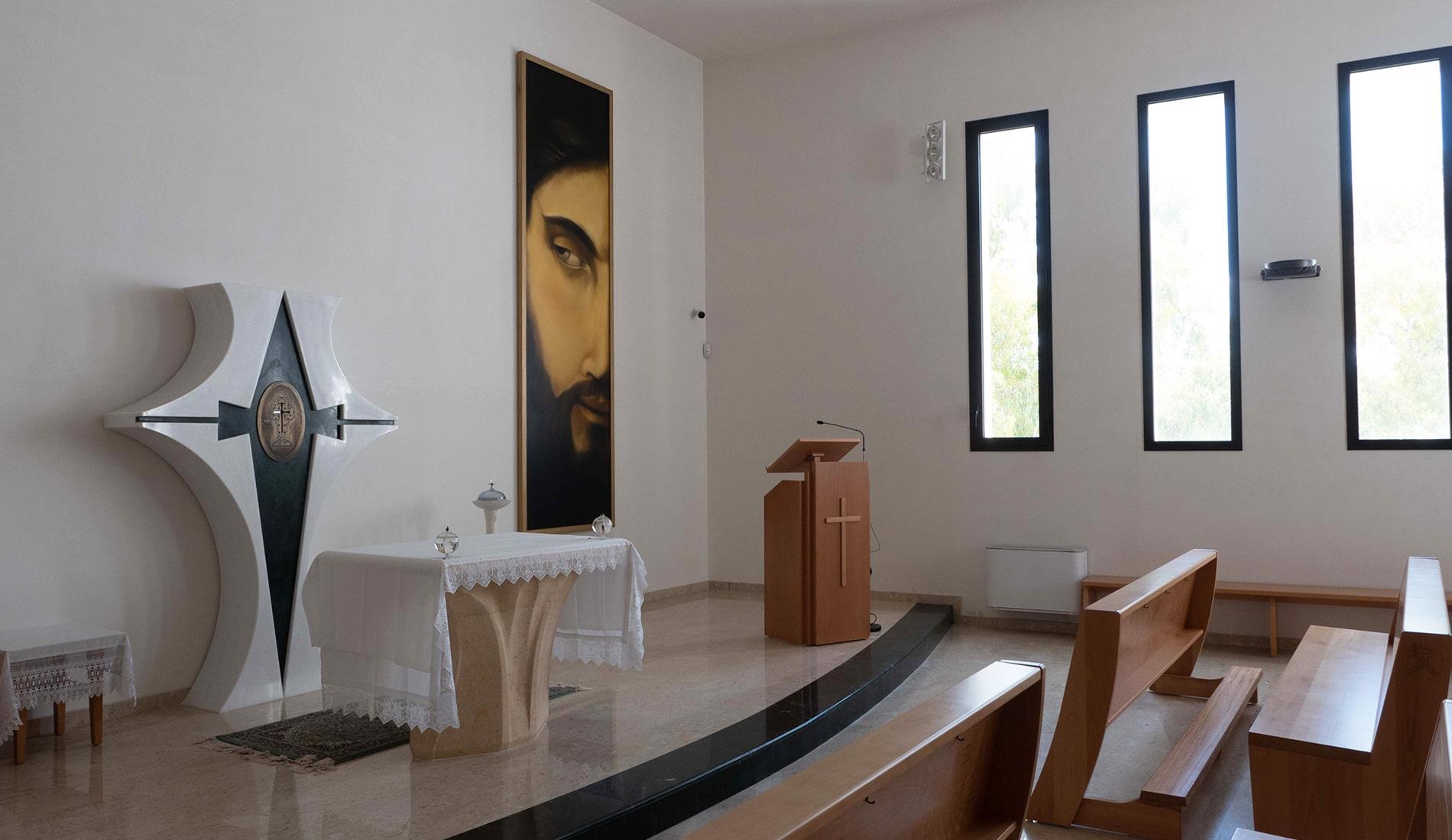 marmi-strada-villa-castelli-brindisi-marmi-graniti-mosaici-arte-sacra-architettura-chiese-4