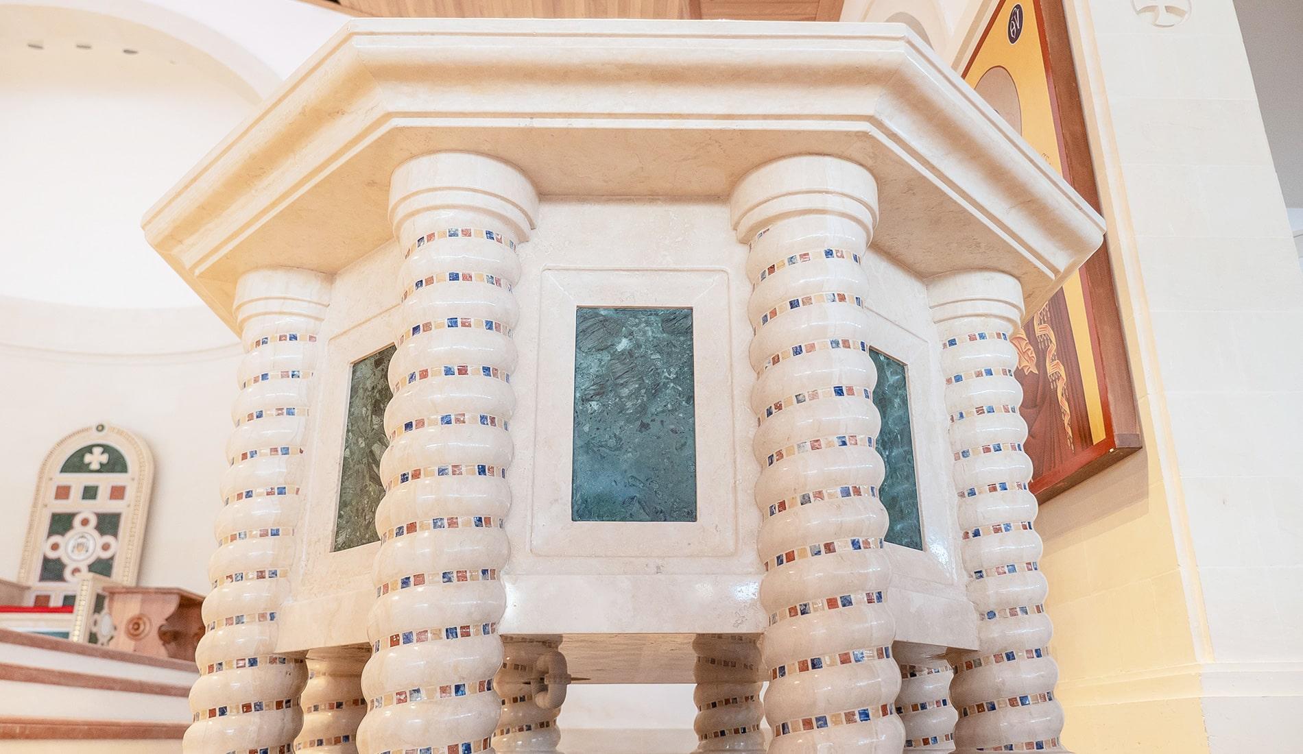 marmi-strada-villa-castelli-brindisi-marmi-graniti-mosaici-arte-sacra-architettura-chiese-5