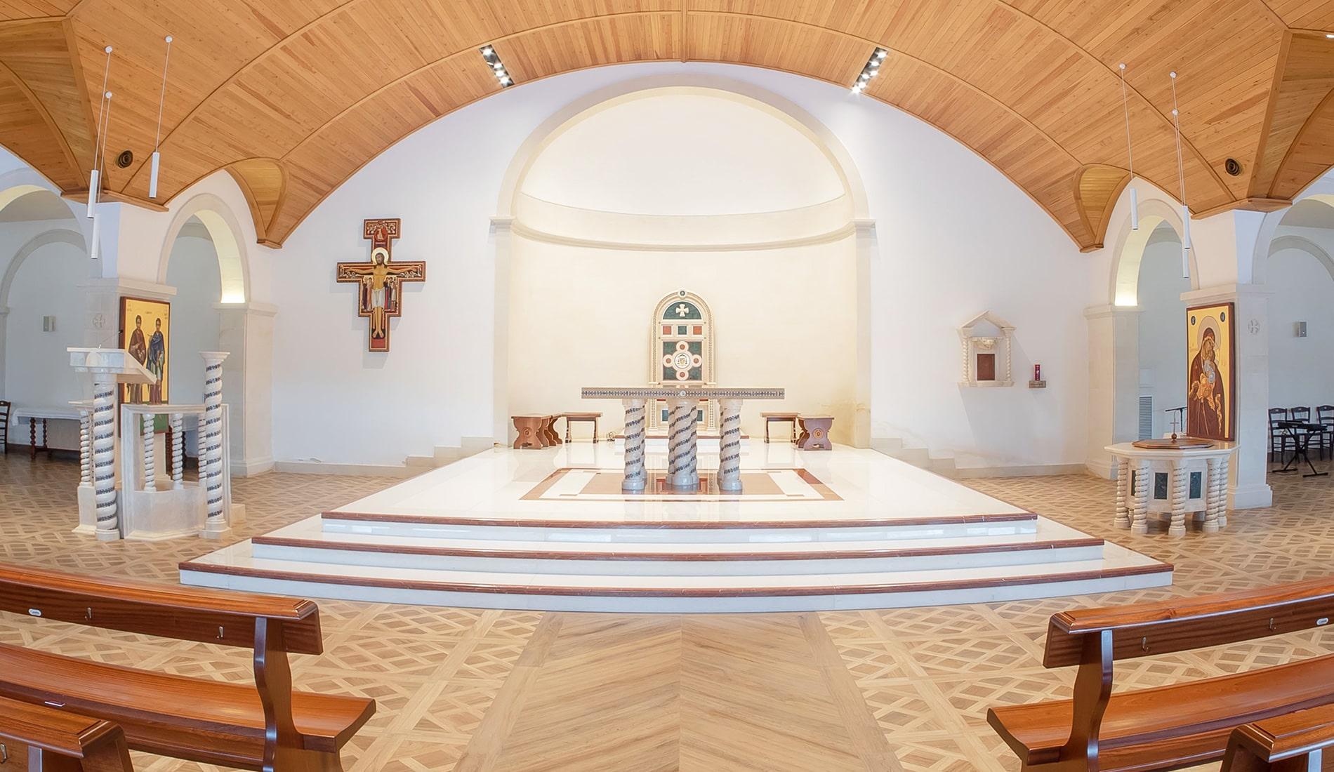 marmi-strada-villa-castelli-brindisi-marmi-graniti-mosaici-arte-sacra-architettura-chiese-6
