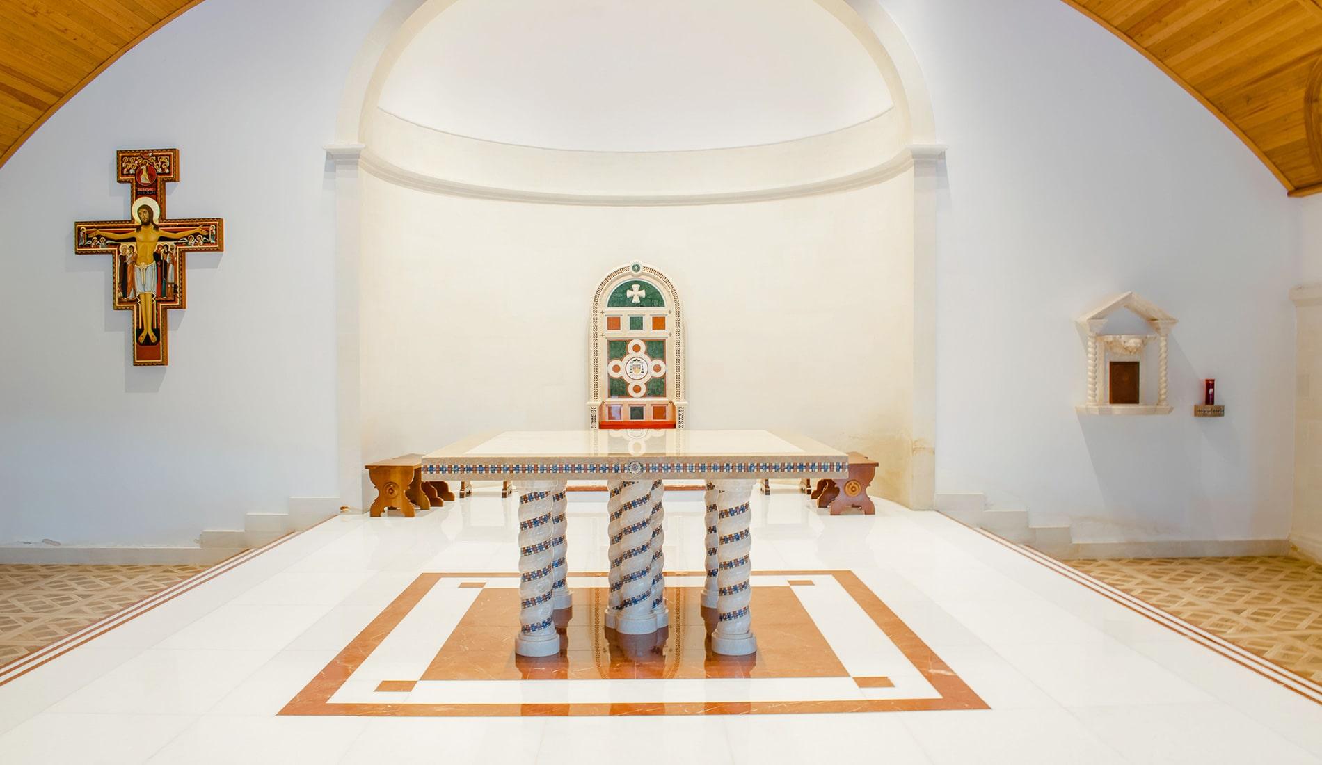 marmi-strada-villa-castelli-brindisi-marmi-graniti-mosaici-arte-sacra-architettura-chiese-7