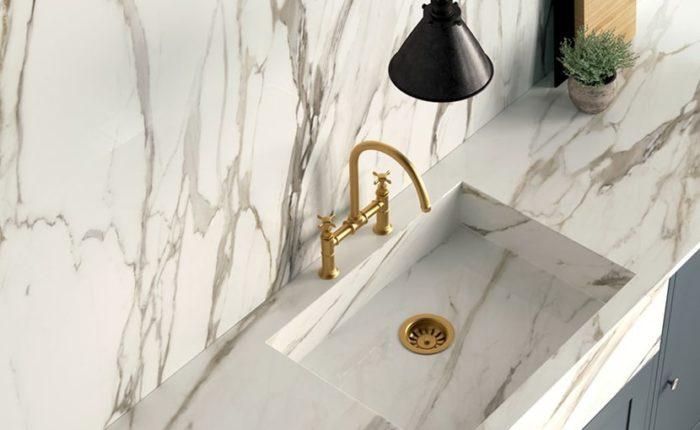 marmo-di-carrara-italian-luxury-marble-marmi-strada