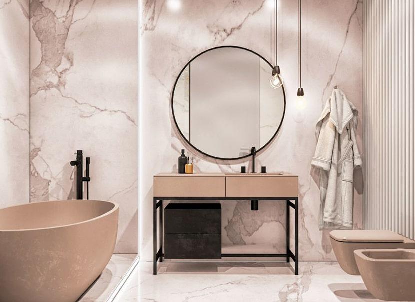 marmo-rosa-tendenze-bagno-marmi-strada