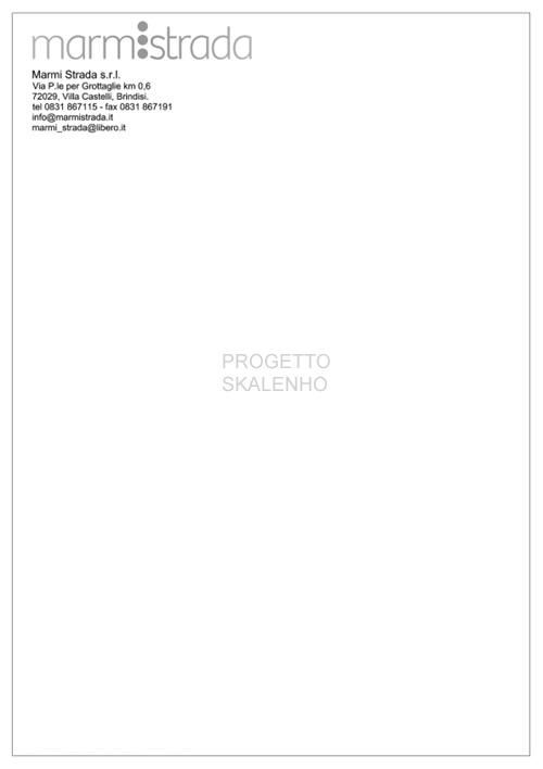 progetto-skalenho