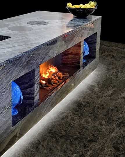 marmi-strada-progettazione-e-realizzazione-camini-su-misura-rivestimento-marmo-brindisi-lecce