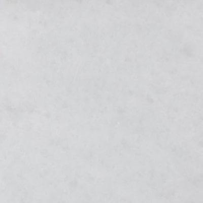 materiali-marmi-strada-marmo-bianco-vietnam