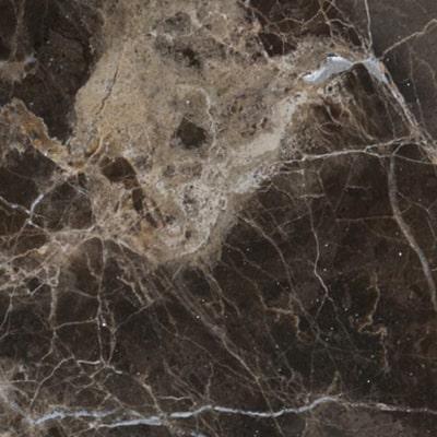 materiali-marmi-strada-marmo-emperador-dark