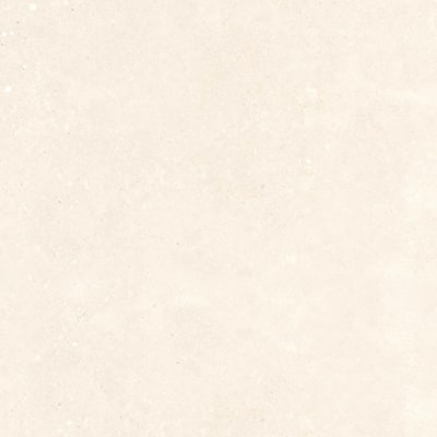 materiali-marmi-strada-pietra-di-apricena