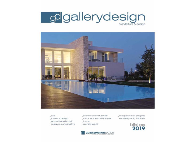 marmi-strada-rassegna-stampa-gallery-design