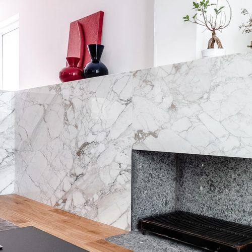 marmi-strada-rivestimenti-opere-in-marmo-gallery-104