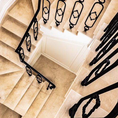 marmi-strada-rivestimenti-opere-in-marmo-gallery-106