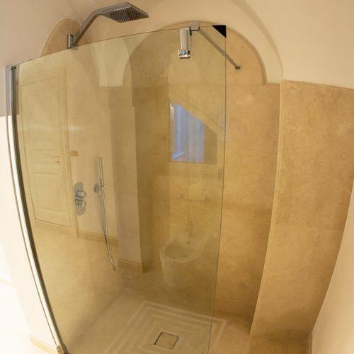 marmi-strada-rivestimenti-opere-in-marmo-gallery-107
