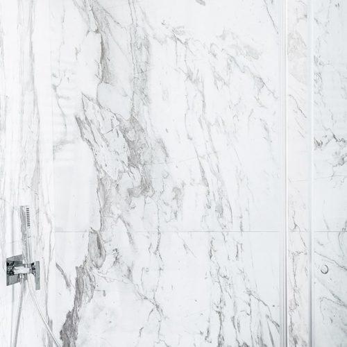 marmi-strada-rivestimenti-opere-in-marmo-gallery-114