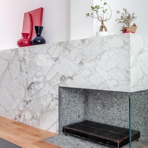 marmi-strada-rivestimenti-opere-in-marmo-gallery-119