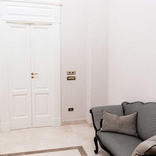 marmi-strada-rivestimenti-opere-in-marmo-gallery-121