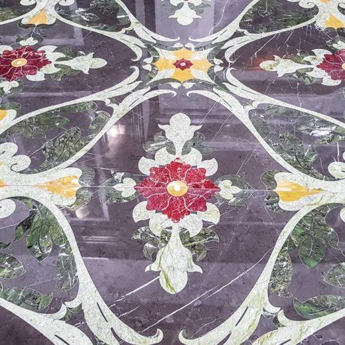 marmi-strada-villa-castelli-brindisi-gallery-4