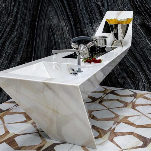 marmi-strada-etoile-italian-luxury-marble-design-gallery-1