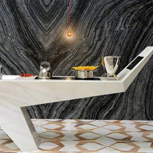marmi-strada-etoile-italian-luxury-marble-design-gallery-2