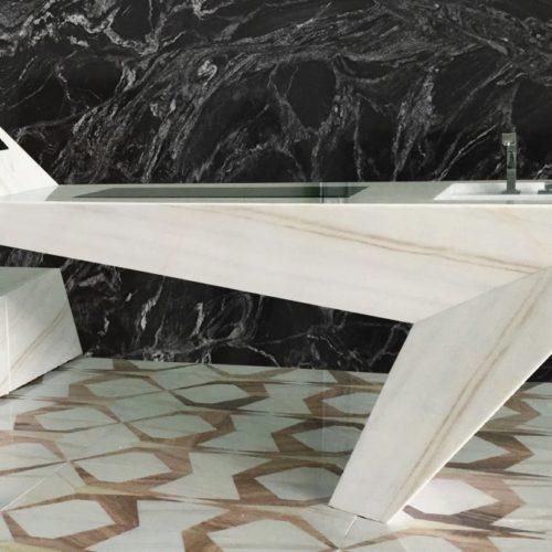 marmi-strada-etoile-italian-luxury-marble-design-gallery-4