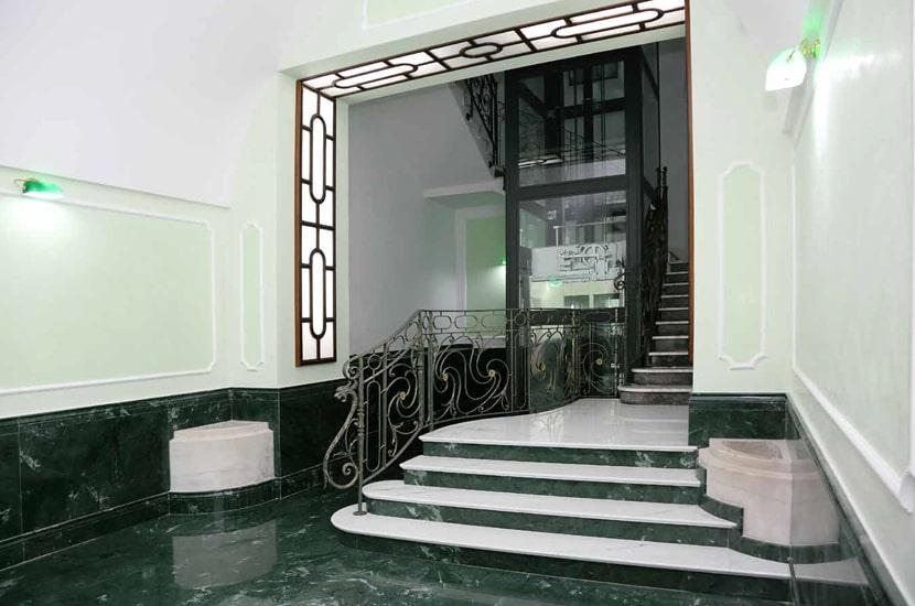 marmi-verdi-scale-pavimenti